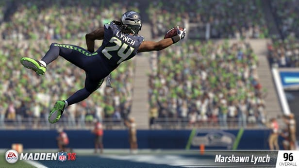 Madden16_Marshawn_lynch