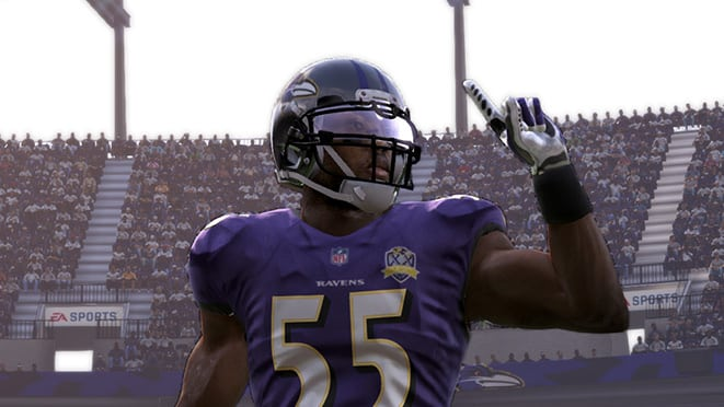 Madden16_Terrell_Suggs_Ravens