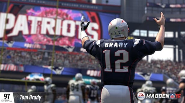 Madden16_Tom_Brady_Patriots