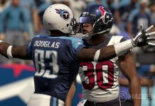 Madden16_Top_10_Behind_the_Scenes_Features