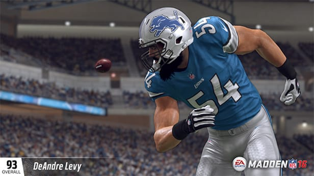 Madden16_deandre_levy