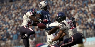 Madden_Defensive_Tips