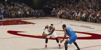 NBA2K15_Defensive_Tips_defending_pnr