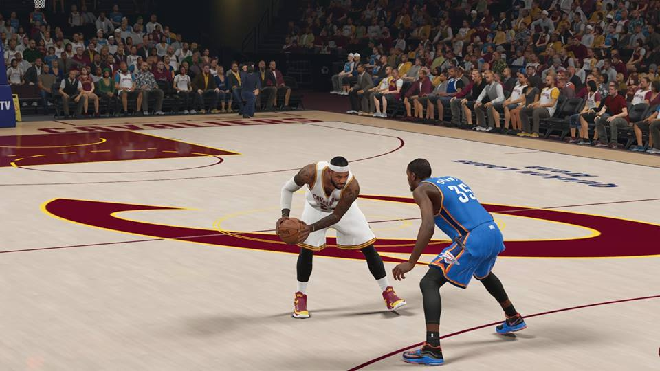 NBA2K15_Defensive_Tips_defending_pnr