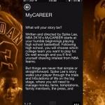 NBA2K16_MyCareer