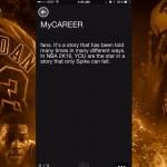 NBA2K16_MyCareer2
