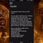 NBA2K16_MyGM
