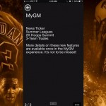 NBA2K16_MyGM2