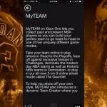 NBA2K16_MyTeam