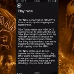 NBA2K16_PlayNow