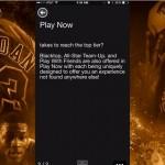NBA2K16_PlayNow2