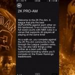 NBA2K16_Pro-AM