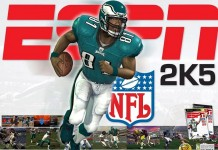 The_Legend_of_NFL2K5