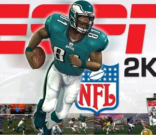 The_Legend_of_NFL2K5