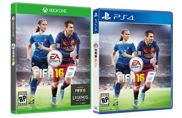 fifa16_cover_messi