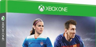 fifa16_messis_alex