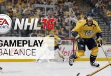 nhl16_gameplay_balance