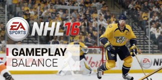 nhl16_gameplay_balance