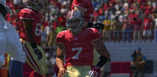 madden16_top_teams_fallen_off_niners_kaep