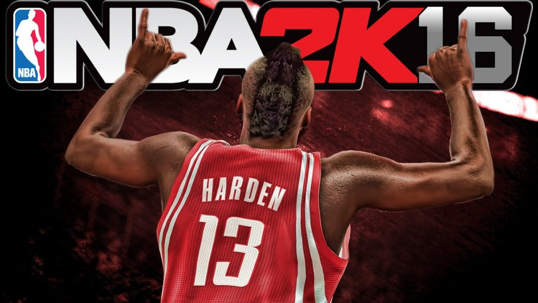 nba2k16_achievements