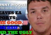 donny_moore_leaves_EA_good_bad_ugly_sgo