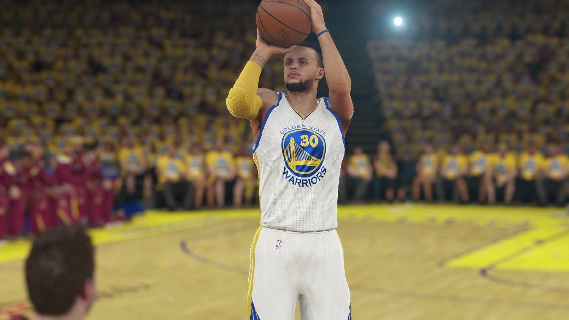 nba-2k15-stephen-curry_nbafinals
