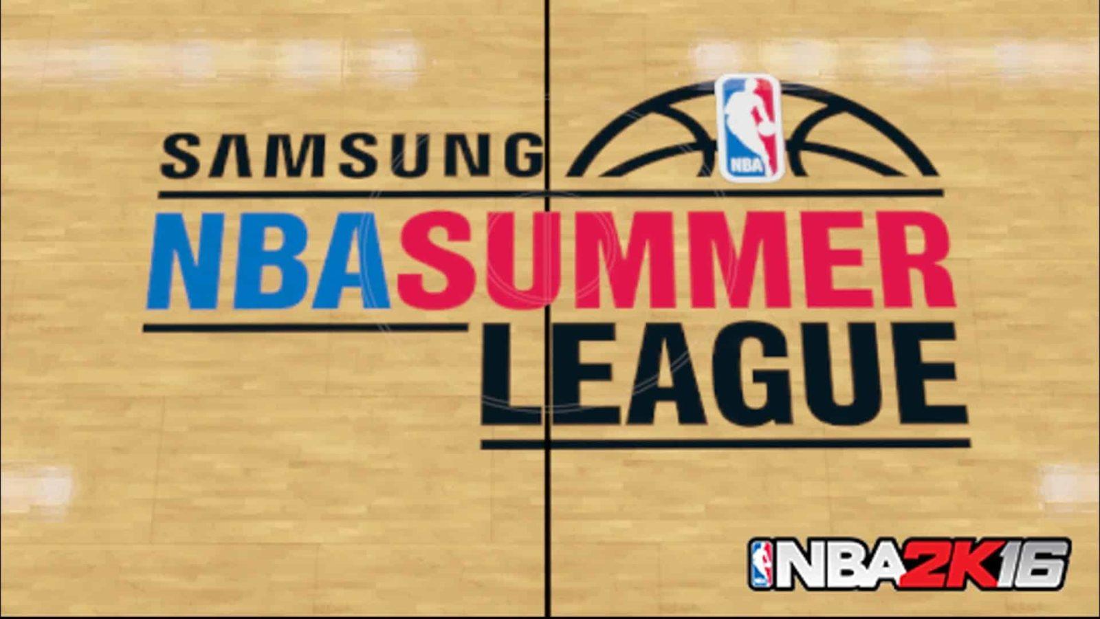 nba-2k16-my-career-summer-league[1]
