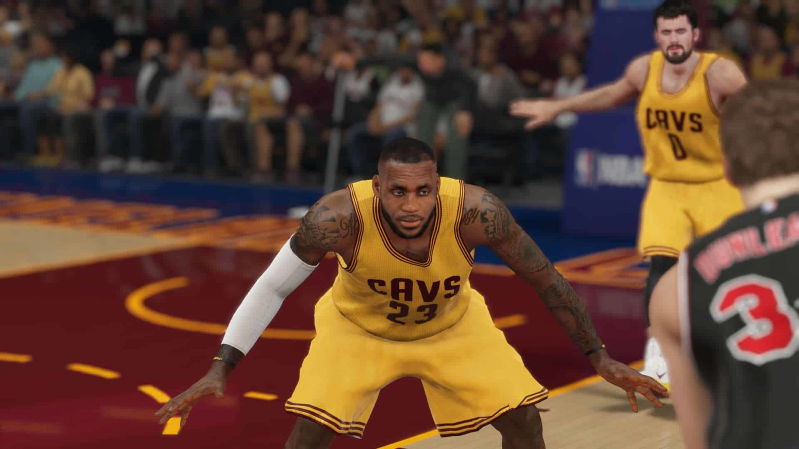 nba2k15_2015_Lebron_James_cavs_defense