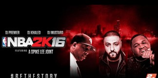 nba2k16-tracklist-revealed