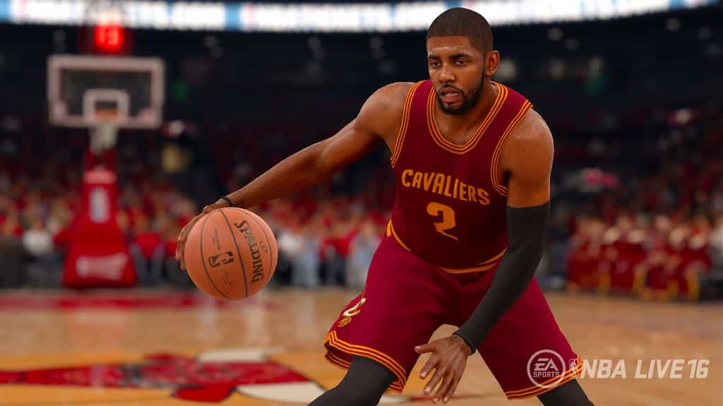 nba_live_16_kyrie_irving_cavs