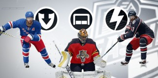 nhl16_player_classes