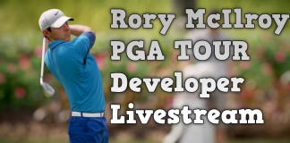 rory_mcellroy_pga_tour_developer_livestream