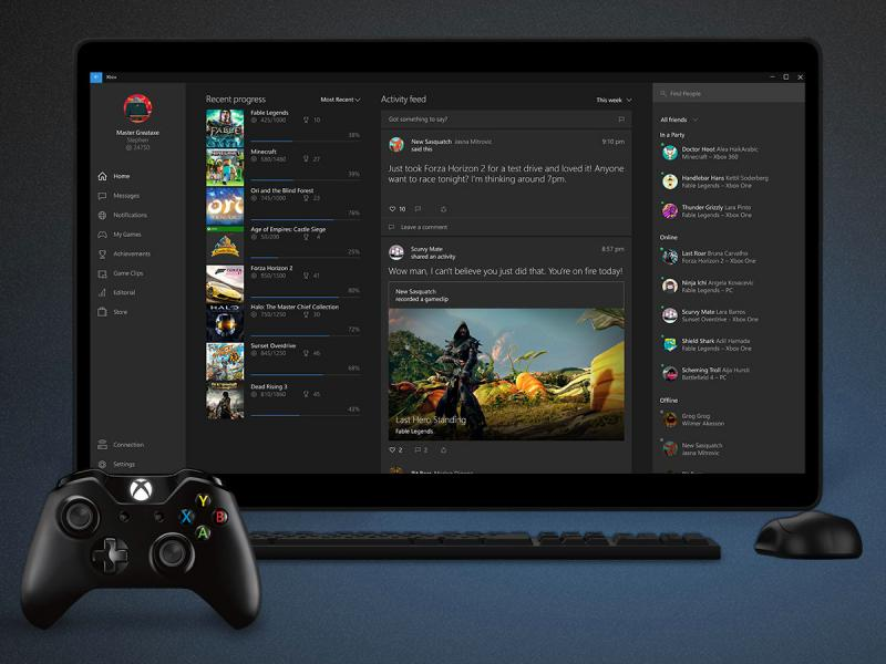 windows10_xbox_one_review