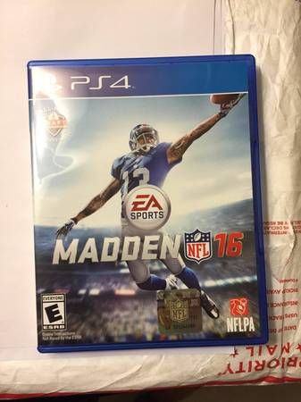 madden16_box_art4