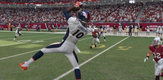 Madden_16_Tips_Shotgun_crosses
