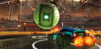 20150211_rocketleague_02_web