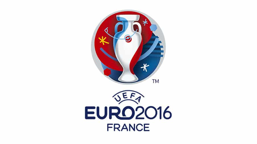8b92344d5c The Pro Evolution Soccer series has announced that they have acquired the  license for UEFA Euro 2016.