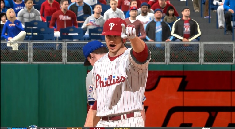 MLB® 15 The Show™_20150611235307
