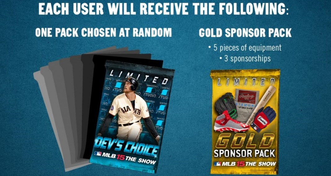 MLB_15_The_Show_devs_choice