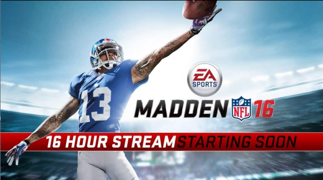 Madden16_Developer_Livestream