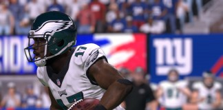 Madden16_Tips_y_trail_eagles_agholor_FULLHD