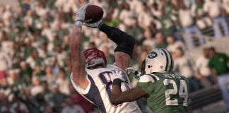 Madden16_gronk_revis