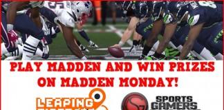 Madden_Monday_SGO_LT