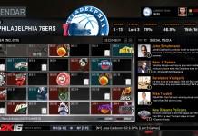NBA_2K16_MyGM_MyLeague