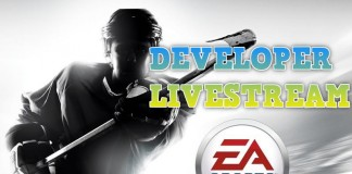 NHL_16_Developer Livestream