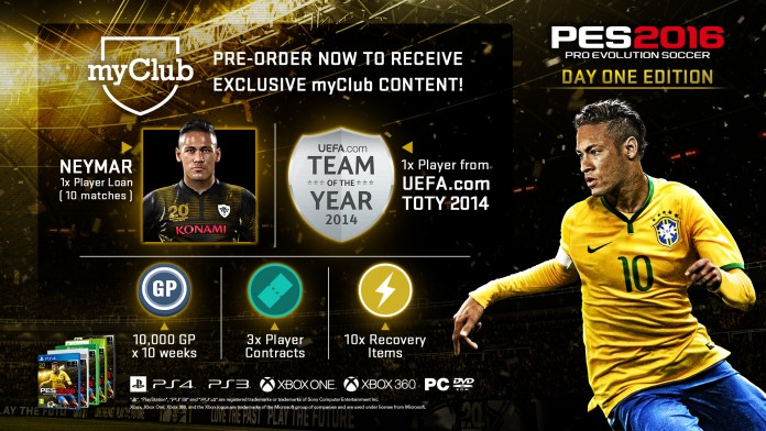 PES2016_Preview