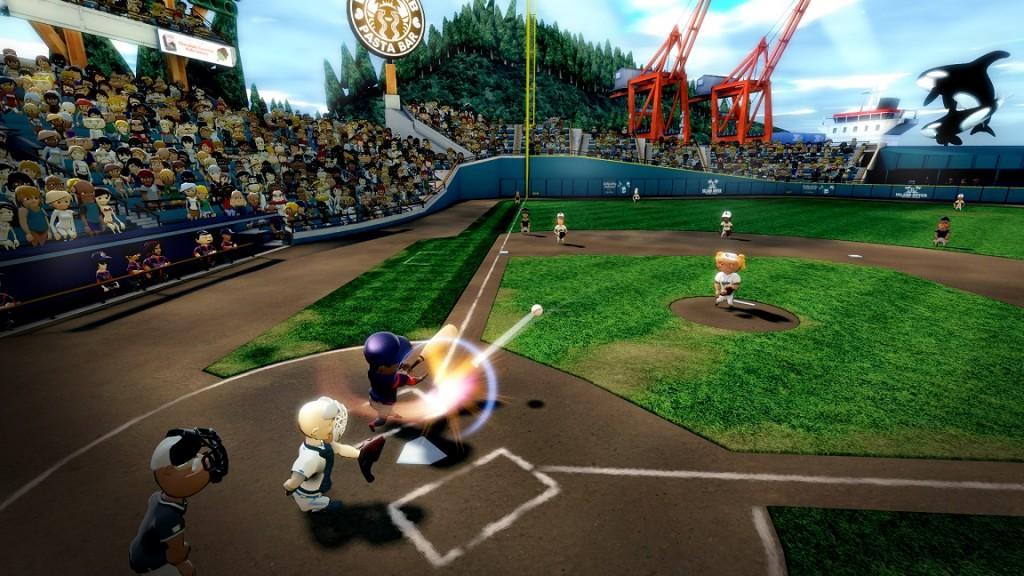 Super_Mega_Baseball_Xboxone_insert