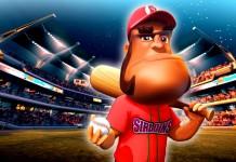 Super_Mega_Baseball_Xtra_Innings