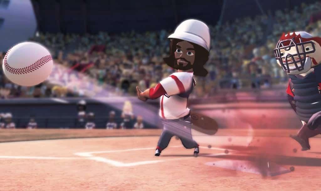 Super_Mega_Baseball_Xtra_Innings2
