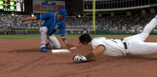 mlb15theshow_community_challenges